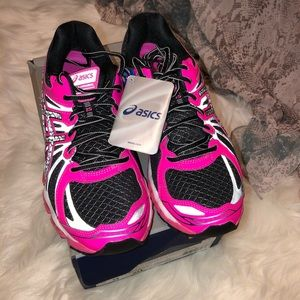 New ASICS limited edition